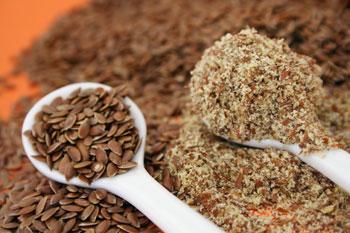 рецепты дробного питания для похудения на неделю