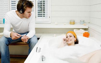 Признаки мужской любви: как узнать, есть ли будущее у ваших отношений