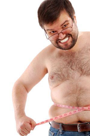 еда для похудения мужчины
