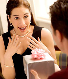 Этикет деловой женщины – правила игры с противоположным полом