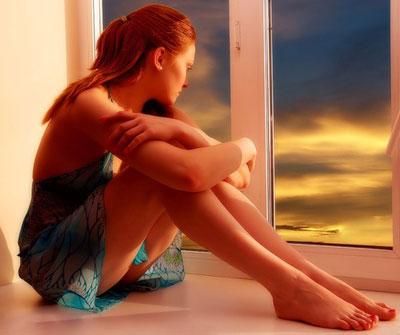 Женское одиночество: почему ты до сих пор одна?