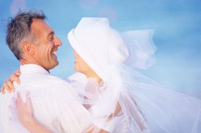 Какая разница в возрасте гарантирует счастливый брак?
