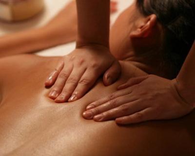 Правильный уход и забота о коже рук