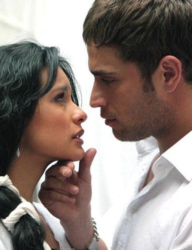 Отношения с бывшим возлюбленным – можно или нельзя?