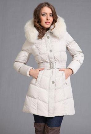 Описание: кожаные женские куртки весна 2012.