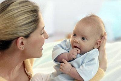 какие средства по уходу за новорожденными лучшие рейтинг