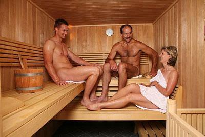 немецкие девушки порно