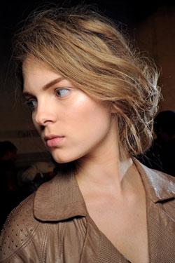 Модный look весны-2011: Как подстричься этой весной