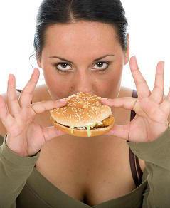 Как похудеть в домашних условиях за неделю на 2-3 кг