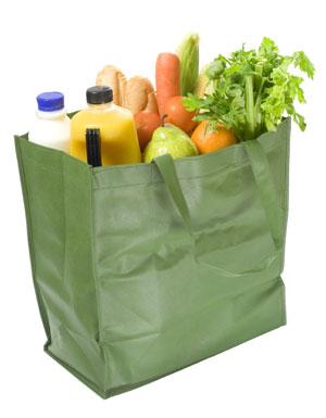 Эффективная антикризисная диета: быстро похудеть и сэкономить.