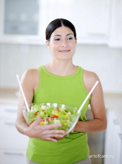 тест ваша худоба. блокотор калорий тблетки отзывы.