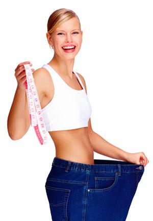как убрать жир с задницы