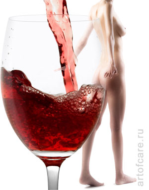 Помощь при алкогольной зависимости таблетками