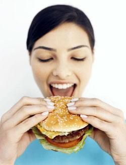 диета здоровое питание для похудения