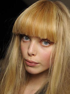 Фото на тему описание покраски волос мелирование коллорированиемодные тенденции.