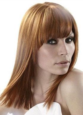 прически на средние волосы фото. pricheski-na-srednie-volosy.