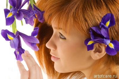 Лучший подарок женщине – это… Почему они не дарят нам цветы?