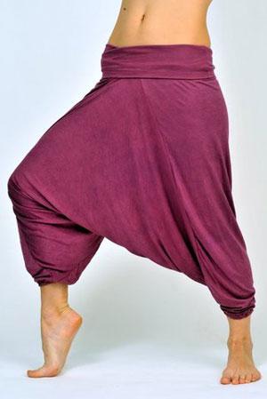 Удобные и оригинальные штаны афгани широкой резинке-поясу, размер Добрый Вечер,спасибо большое.