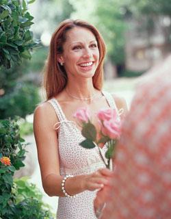 Хотите удачно выйти замуж – работайте над собой