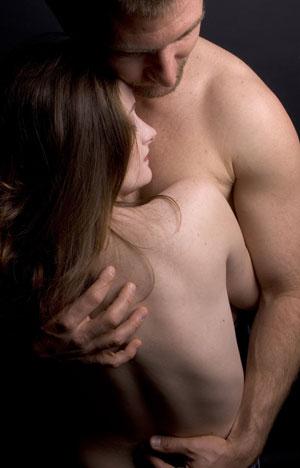 Гормоны привязанности: почему после секса возникает иллюзия любви