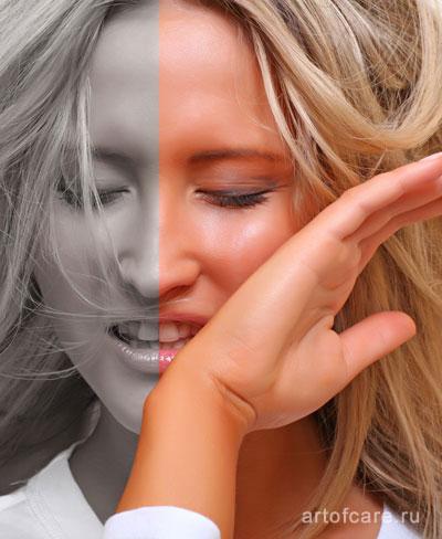 Сухой глаз лечение в домашних условиях