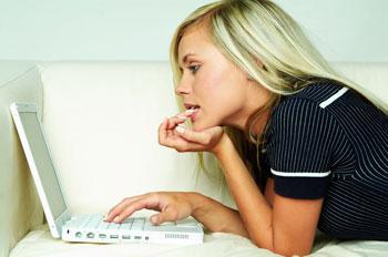 Фото для сайта знакомств и прочие важности: Создаем первое впечатление