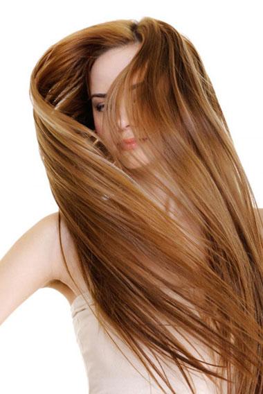 как отрастить волосы для эпиляции