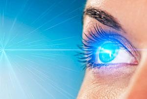 Таблетки от глазного давления список