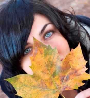 комплексный уход и лечение проблемной кожи