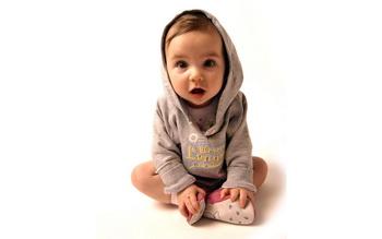 Ясли опасны для здоровья ребенка