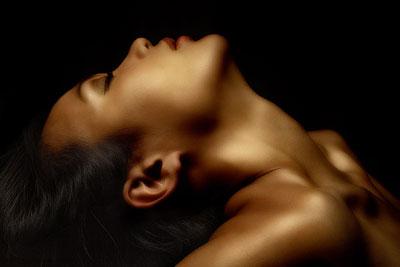 Новые открытия ученых: что влияет на женскую сексуальность