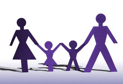 Есть ли жизнь после ЗАГСа? 6 причин семейных ссор и разводов