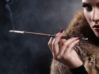10 причин почему стоит курить: