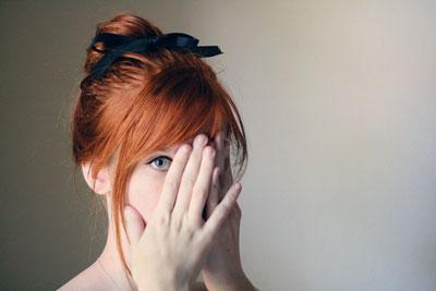 Психология секса: Мужчины думают про ЭТО иначе, нежели женщины