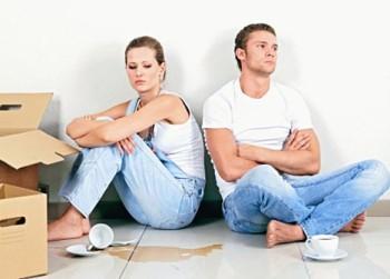 От привычки до любви: Как полюбить недостатки мужа?