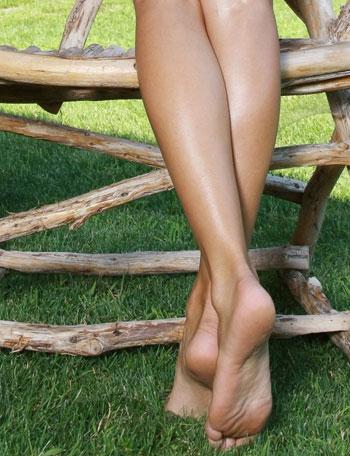 Красивые ножки ступни фото фото 30-388