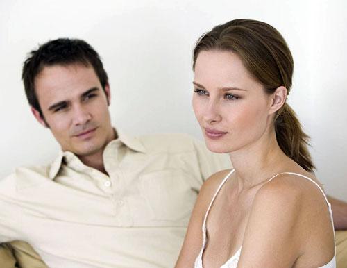 Как правильно говорить с мужчиной? – Выстраиваем отношения