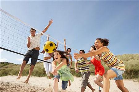 Занятия спортом в голом виде фото 533-836