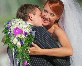 Красивая улыбка в ПОДАРОК: нужно ли исправлять прикус перед свадьбой?