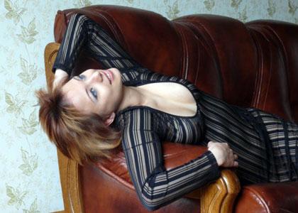 Деловая женщина желает познакомиться: как произвести приятное впечатление на мужчину