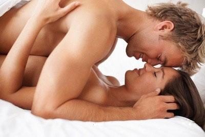 Ученые доказали, что секс по утрам – самый полезный для здоровья