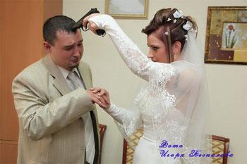 Мужские истории: Почему они не женятся?