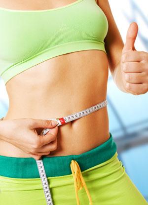 диета чтоб сбросить 10 ru за месяц