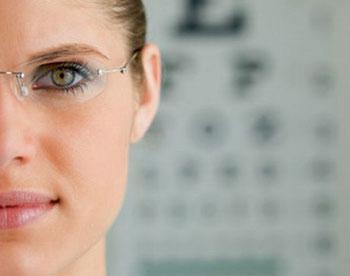 Можно ли восстановить зрения без очков