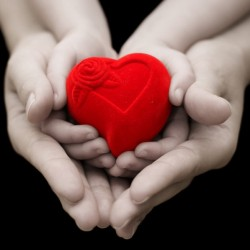 Любовь – легкий путь к красоте! Как обрести любовь и какой она бывает?