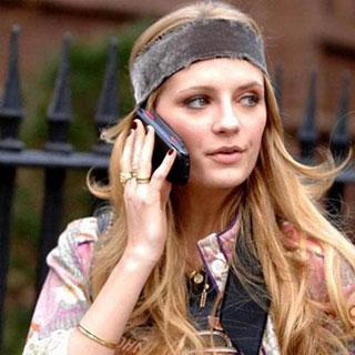 Что мы можем узнать о мужчине по мелодии звонка его мобильного телефона?