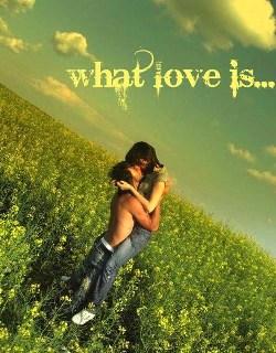 Любовь и выбор спутника жизни: как не ошибиться с партнером?