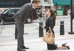 Как выйти замуж: руководство по знакомству с мужчиной для серьезных отношений