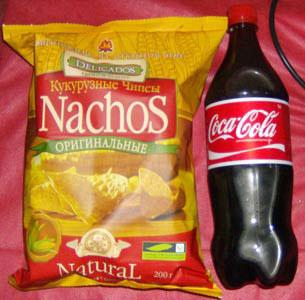 продукты при похудении какие можно