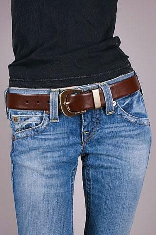 Женские ремни для джинсов бренды ремень мужской для джинс